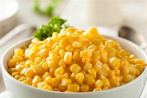 steam corn 6 holiday side dishes you can master in a crockpot page 3