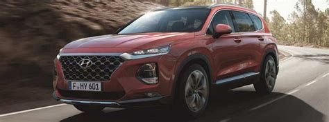 hyundai creta 2020 launch date 48 the 2020 ford bronco interior release with 2020 ford