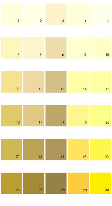 valspar most popular paint colors valspar most popular