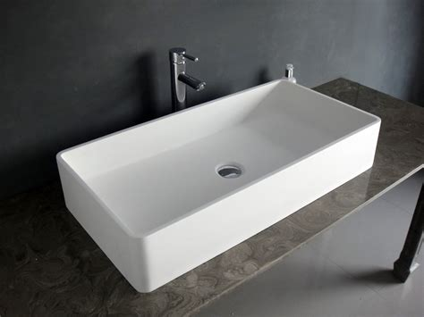 Load Bearing-can I Replace A Drop-in Sink With A Counter