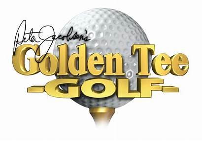 Golden Tee Golf Fan 1989 Grille Oyster