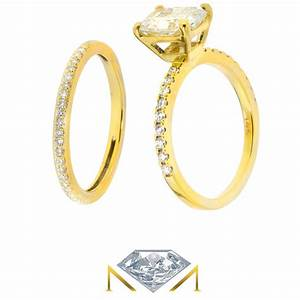 purchasing the perfect wedding rings With perfect wedding ring