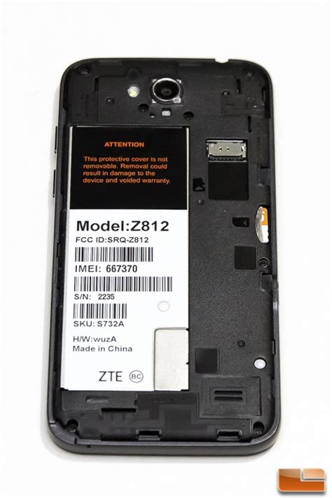 at t zte phone at t gophone zte maven 4g no contract phone review