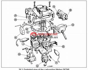 Ford Fiesta Mk3 89-95 - Haynes Workshop Manual