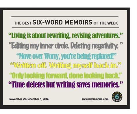 memoirs  word memoirs  writing  pinterest