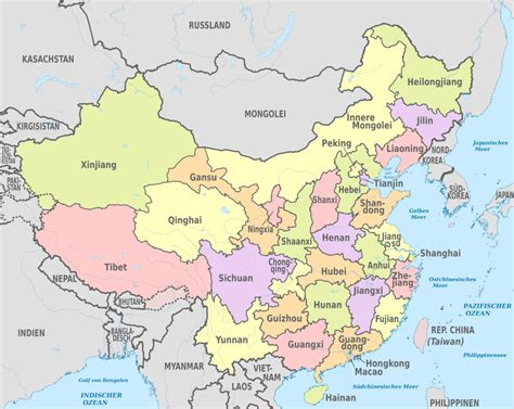 File:China (+claims hatched), administrative divisions ...
