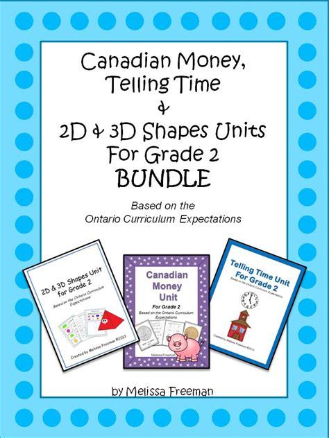 48 best canada images on ontario curriculum