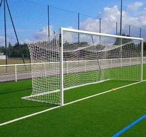 Petit But De Foot : but et cage de football ext rieurs de qualit pro sport nature ~ Melissatoandfro.com Idées de Décoration
