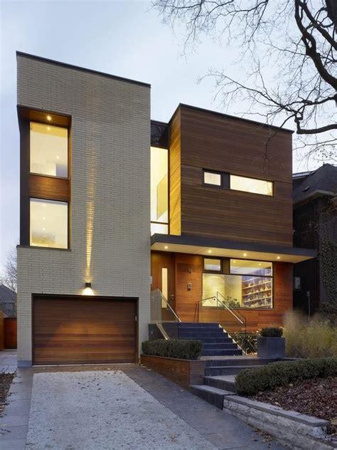 20 Front Door Ideas  Contemporary House Entrance Design