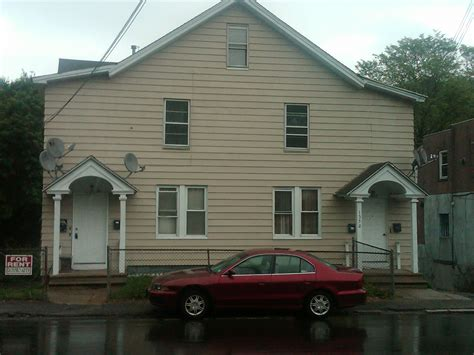 waterbury home rentals call 203 510 6177 or e mail