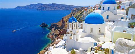 appartamenti fira santorini santorini cicladi grecia mako tour hotel appartamenti