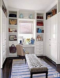 best 25 small dressing rooms ideas on pinterest With dressing room designs in the home