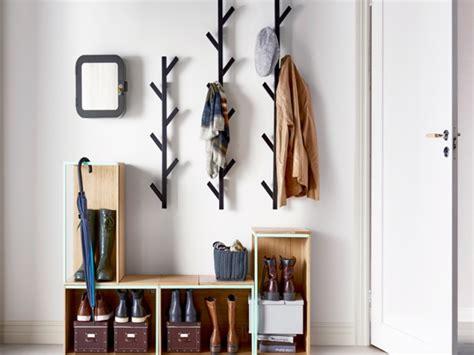 chambre avec dressing et salle d eau aménager entrée inspirations pour structurer et