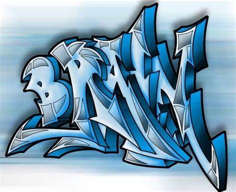 grafiti keren wallpaper tulisan sempoa dunia