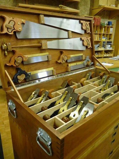 tool chests images  pinterest tools tool