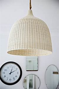 15, Best, Collection, Of, Beach, Style, Pendant, Lights