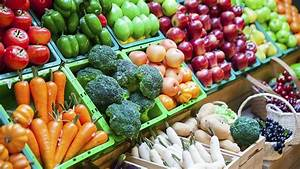 confused what you can eat when you cancer nutrition