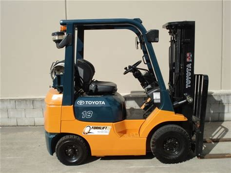 townsville forklifts forklifts sale
