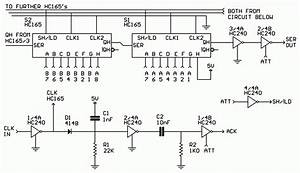 Usb To Ps1 Wiring Diagram