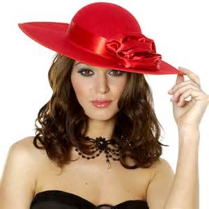 designer hats winter hats 2012 2013 blondelacquer