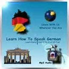 16 Intermediate German Resources Online That Cater To Your Personal Learning Style  Fluentu German
