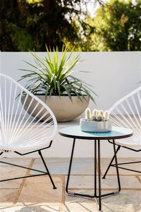 acapulco chair ideas  pinterestno signup required scandinavian coffee table sets