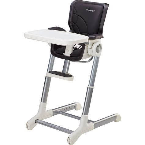 chaise haute bebe confort chaise haute bebe confort keyo table de lit a roulettes