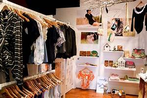 boutique designs home design ideas cool and pictures fresh With interior designs for small boutique shops