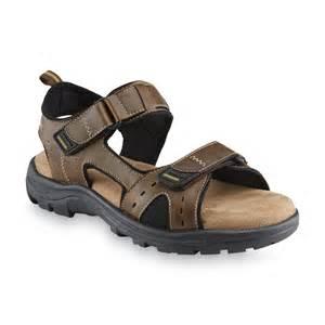 Shoes Thom McAn Sandals for Men