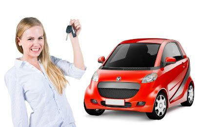 Low Insurance Cars For Drivers - 10 least expensive cars to insure for your driver