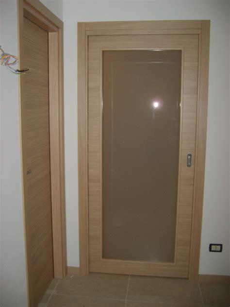 porte interne rovere sbiancato porte interne rovere sbiancato gamma infix
