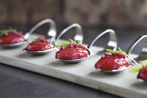 modern cuisine molecular gastronomy what science can bring to the