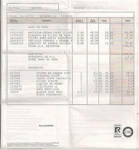 Foros Citro U00ebn - Precio Revisiones C5 Taller Concesionario