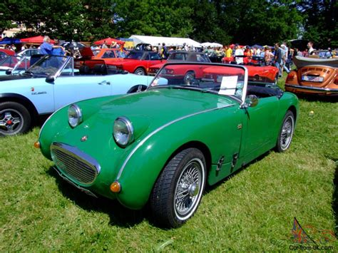 Austinhealey Sprite  Car Classics. Project Management And Accounting. Dog Bite Attorney Los Angeles. Att Uverse Self Installation. How Much Does Window Installation Cost. Disaster Recovery Plans Texas Mortgage Lenders. Fairmont Presbyterian Church. Cheapest Insurance In California. Trade Show Booth Displays Pta Website Builder