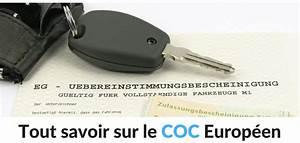 Certificat De Conformité Volkswagen Gratuit : certificat de conformit et carte grise en ligne demande de certificat de conformit pour ~ Farleysfitness.com Idées de Décoration