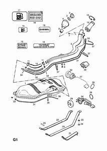 Opel Astra-f