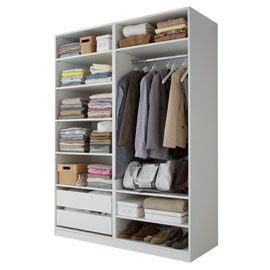 Armoire Dressing Pas Cher Gifi by 67 Best Images About Lit On Pinterest Alibaba Group