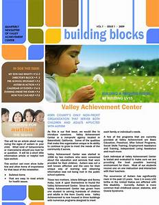 newsletter templatenewsletteremailschoolnewsletter With newsletter outline template