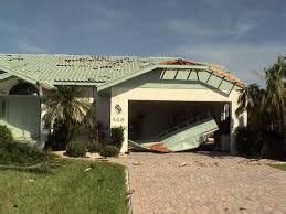 Is Garage Door Covered By Homeowners Insurance is garage door covered homeowners insurance policy
