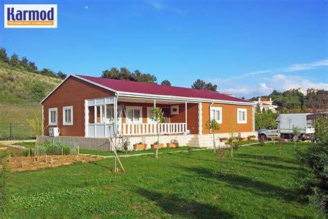 prefab homes south africa modular homes south africa karmod