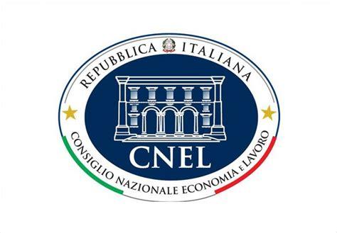 Segretario Generale Presidenza Consiglio Dei Ministri by Cnel Il Consiglio Dei Ministri Nomina Paolo Peluffo