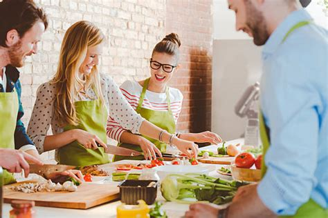 id馥s cuisine royalty free cooking pictures images and stock photos istock