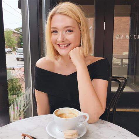 I never thought i could wean myself off of coffee. Are There Benefits to Quitting Caffeine? I Kicked My Coffee Habit to Find Out