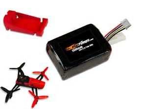 maxamps lipo 2000 3s 11 1v bebop drone battery pack