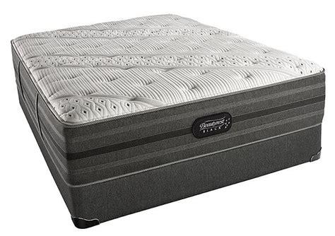 beautyrest mattress reviews saatva vs simmons beautyrest black mattress review