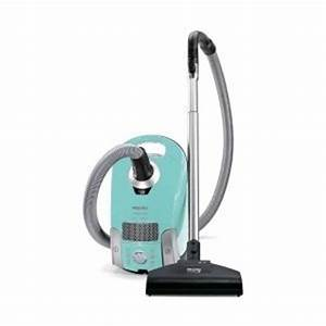 Finding the best vacuum cleaner for hardwood floors for What is the best vacuum cleaner for wood floors