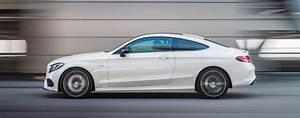 Gebrauchte Mercedes Kaufen : mercedes benz c klasse gebraucht kaufen bei autoscout24 ~ Jslefanu.com Haus und Dekorationen