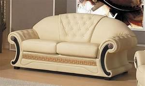 Modern leather sofa sets designs ideas an interior design for Modern design for leather settee