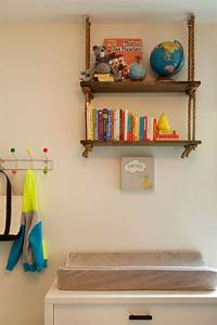 23+ DIY Shelves Furniture, Designs, Ideas, Plans Design