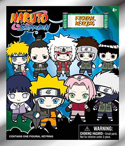 top  collectible naruto bags    place called home